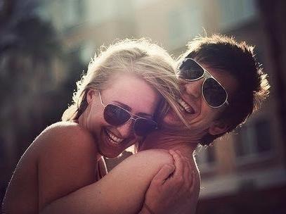 好听的情侣网名又浪漫又幸福专属一对 以信仰之名深爱你