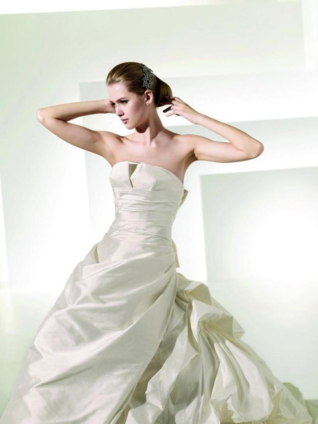 欧美图,欧美婚纱图片素材