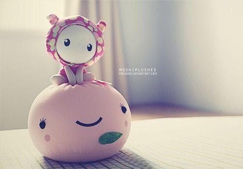 早安心语:有时候,离去不是一个简单的转身,而是,一辈子的幸福