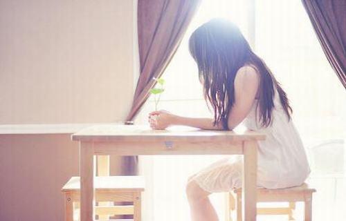 愿一切安好的唯美句子 祈祷一切安好的句子