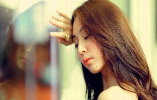 伤感说说心好累了 累了的句子说说心情