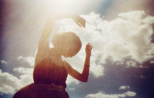 人生太多无奈心情说说 人生有太多无奈心酸