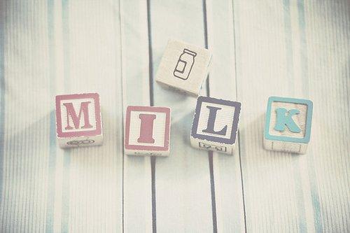 早安心语:幸福和上帝差不多,只存于相信它的人心中